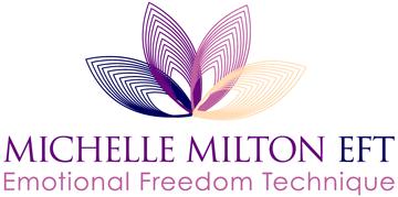 michellemiltoneft-Logo-Final-01